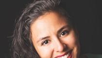 Witte Museum to Host TEDxSanAntonio