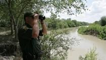 Gov. Abbott Offers $20K Reward for Info on Slain Border Patrol Agent