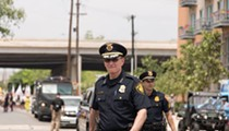 DOJ Gives SAPD $3 million to Expand 'Community-Oriented Policing'
