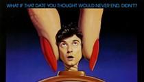 Get REEL Film Series: <em>After Hours</em>