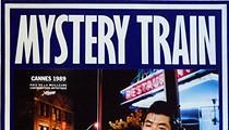 Get REEL Film Series: <em>Mystery Train</em>