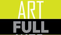 ArtFULL Wednesday: Short Story Study