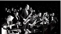 Primetime Jazz Orchestra