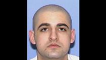 Texas Death Row Inmate's Execution Postponed Over False Testimony