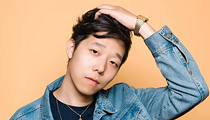 San Francisco Producer Giraffage Will Play Paper Tiger on Tuesday
