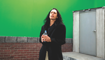 <i>The Disaster Artist</i> Pays Tribute to <i>The Room</i>, But Doesn't Exceed Its Watchability
