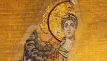 """""""Medieval Looking: Seeing Medieval Art"""""""