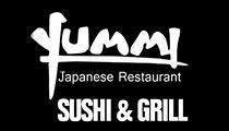 Yummi Japanese Restaurant