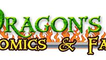 Dragon's Lair at Alamo Ranch
