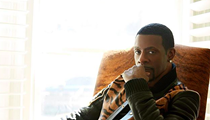 Keith Sweat, Super Love Jam: Concerts Bae Will Love for Valentine's Day Weekend