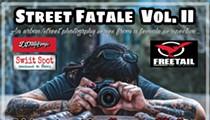 Street Fatale Vol II