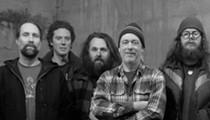 Indie Overload: Built To Spill and The Afghan Whigs Are Coming To San Antonio