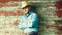 Semifinals with Cody Johnson