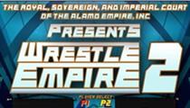 PCW Wrestle Empire 2