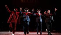 George Lopez, Cedric The Entertainer Bringing Legendary Comedic Performance to San Antonio