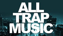 Traphouse Thursday