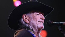 Country Legend Willie Nelson Latest to Catch the Flu