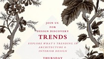 Design Discovery   Trends