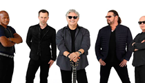 Time Keeps On Slippin' Slippin' Slippin': Steve Miller Band is Coming Back to San Antonio