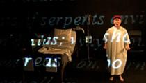 End-of-life Saga Celebrates Opening Weekend at Public Theater of San Antonio
