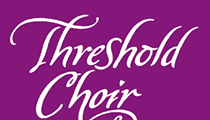Threshold Singers of San Antonio