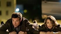 'Game Night' Flirts with Parody, Scores with Sharp Dark Comedy