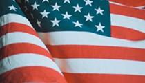 San Antonio Symphony presents Patriotic Pops