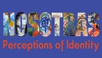 """Nosotras: Perceptions of Identity"""