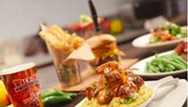 Walk-On's Bistreaux & Bar's Second San Antonio Location Is Hiring Staff
