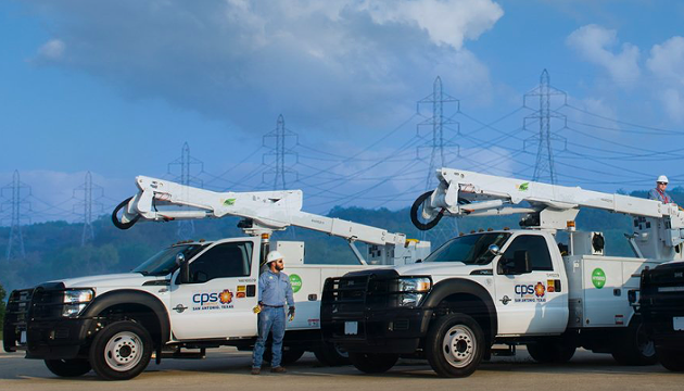 Texas Bans Utilities From Disconnecting Jobless Customers. Consumer Groups Warn That's Not Enough.