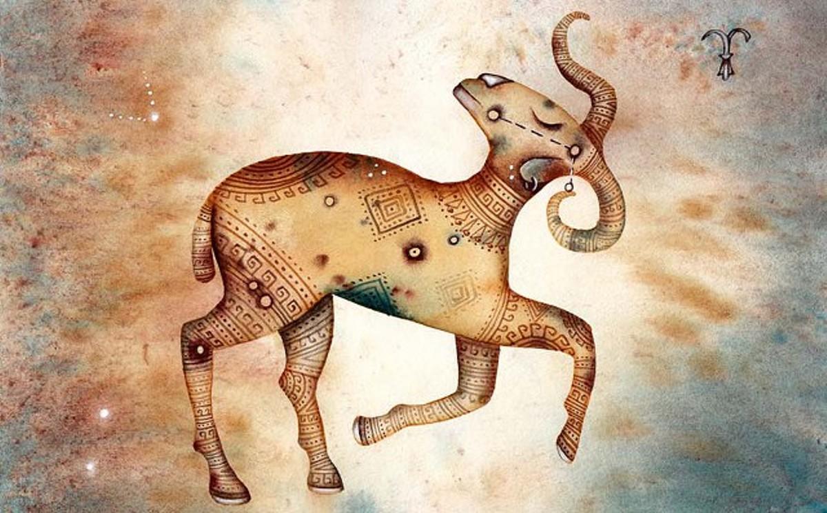 Free Will Astrology (3/21/18-3/27/18) | ArtSlut