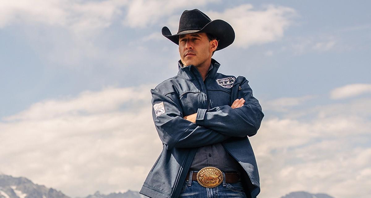 San Antonio Stock Show & Rodeo 2019 Kicks Off This Week