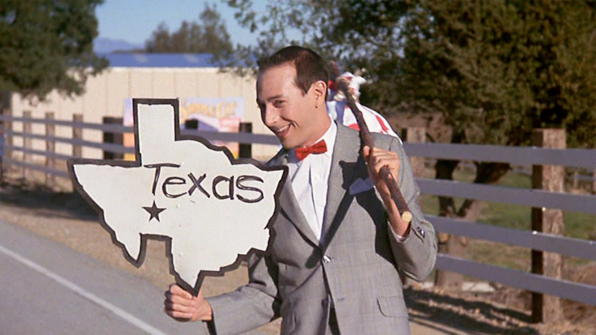 Films Made in San Antonio That We Can (Or Should) Proudly