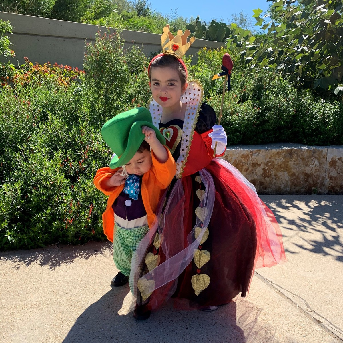 San Antonio Halloween 2020 Events Bootanica returns to the San Antonio Botanical Garden for outdoor