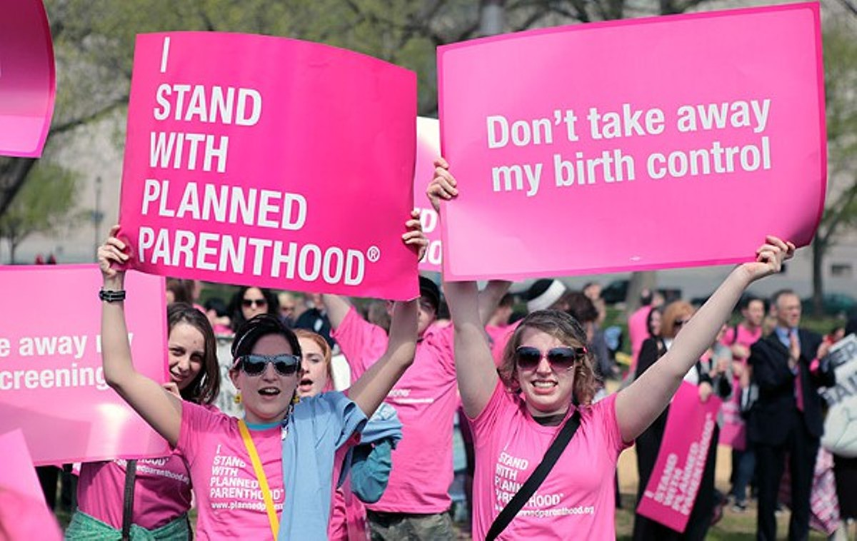 sociological imagination planned parenthood planned parent 'this is every parent's planned parenthood told congress sizzles in a bikini on the beach in hawaii hot mom-of-two left little to the imagination.