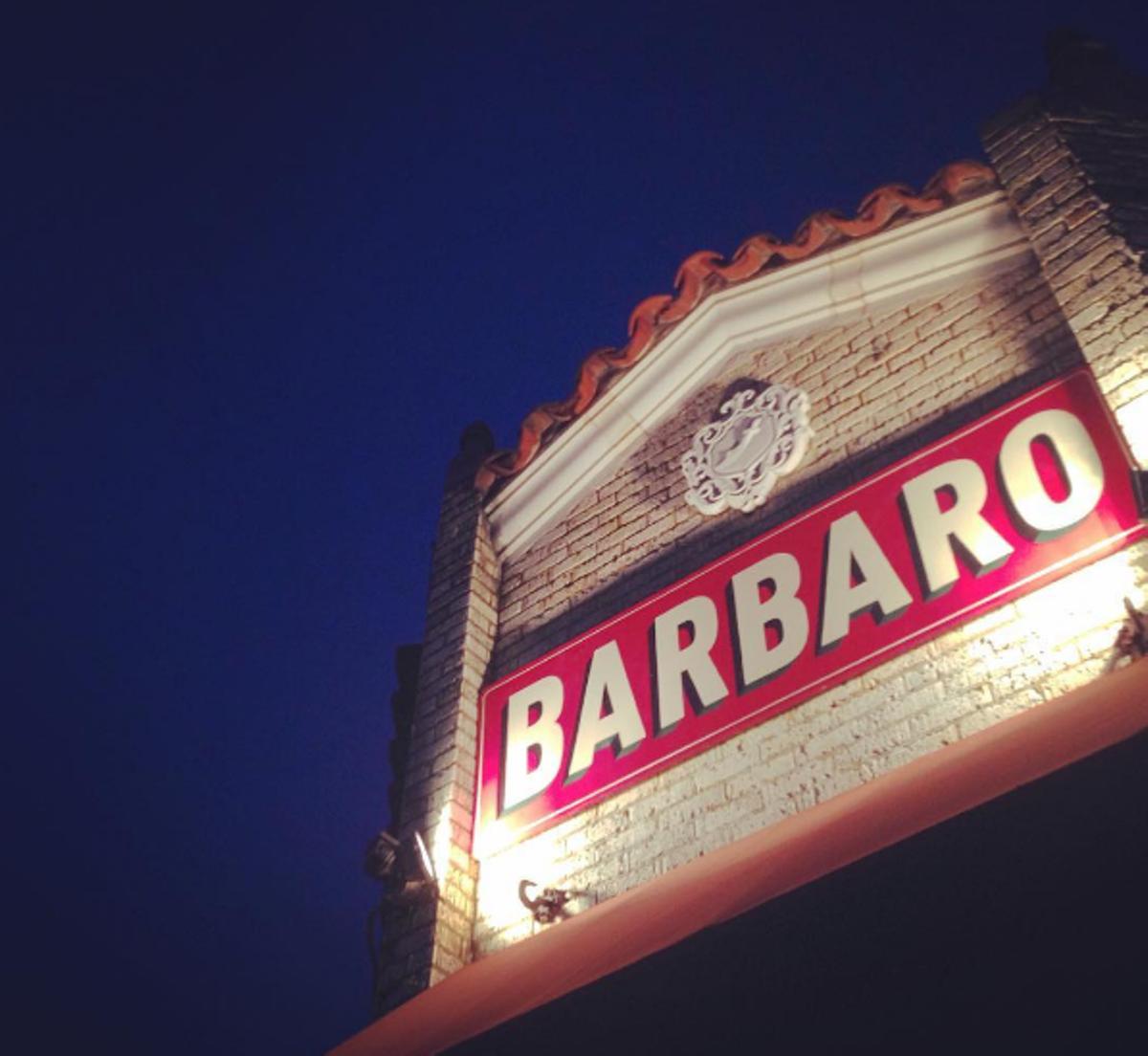 13 Late Night San Antonio Restaurants To Satisfy Every