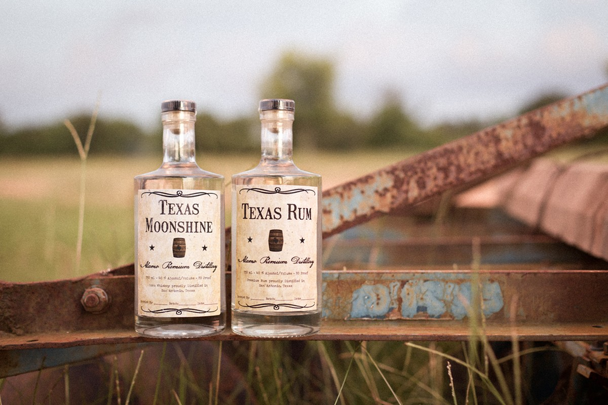 The East Side Is Getting A Distillery Flavor