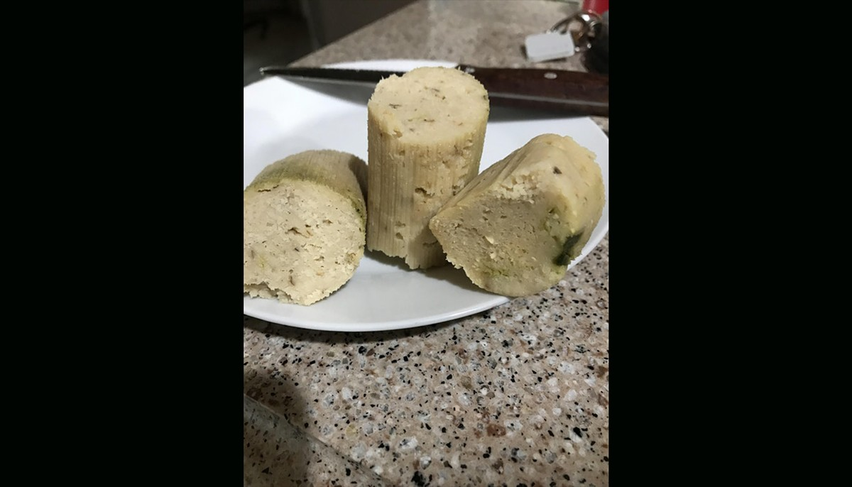 This is why you should never buy tamales from a stranger flavor click image figsnbacon reddit forumfinder Choice Image