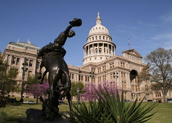 Texas Lawmakers Are Derailing Affordable Housing for Seniors