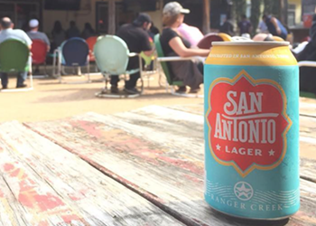 Celebrate Summer with These San Antonio Beer Events