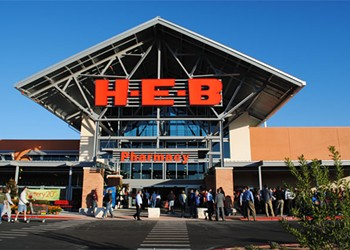 Step Away From The Grill, H-E-B Recalls Certain Buns and Bread