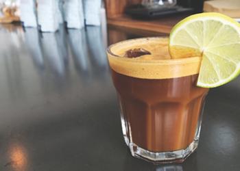 Coffee Shop Culture: San Antonio's Buzzing with Coffee Shops