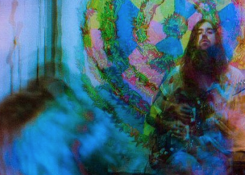 Toro y Moi Offshoot Kid Trails to Play Intimate Southtown Gig Following Sold-Out Paper Tiger Show