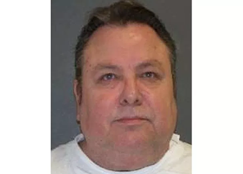 Convicted Rapist, Former Grupo Mazz Frontman Joe Lopez Trying to Make Comeback with Texas Tour