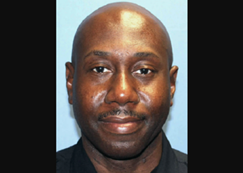 San Antonio Police Detective Fired for Threatening to Kill His Side Chick Wins Job Back