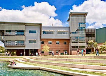 Alamo Colleges District Waives Summer Tuition and Some Outstanding Student Balances