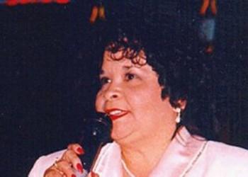 No, Selena's Killer, Yolanda Saldivar, Is Not Dead
