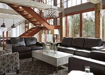 Urbanology Furniture: Unique Like You