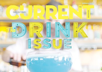 5 Local Bartenders You Need To Know In San Antonio