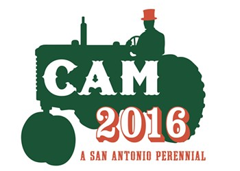 Guadalupe Cultural Arts Center Withdraws From Hosting 2016 CAM Perennial